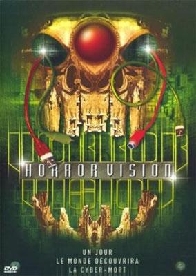 Horror Vision