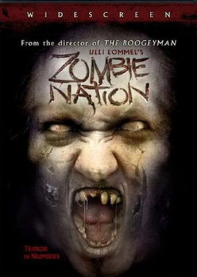Zombie Nation (2004/de Ulli Lommel)