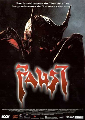 Faust (1999)