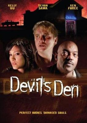 Devil's Den (2006/de Jeff Burr)