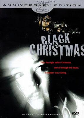 Black Christmas (1974/de Bob Clark)