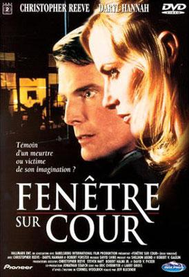 Fenêtre Sur Cour (1998)