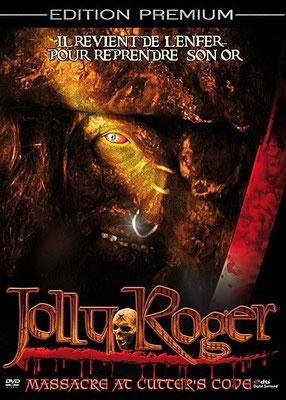 Jolly Roger (2005/de Rhett Giles)