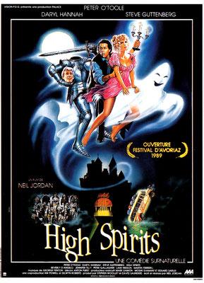 High Spirits (1988/de Neil Jordan)