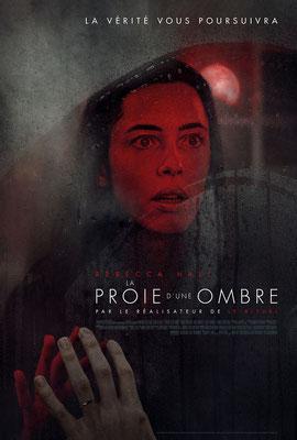 La Proie d'Une Ombre (2020/de David Bruckner)