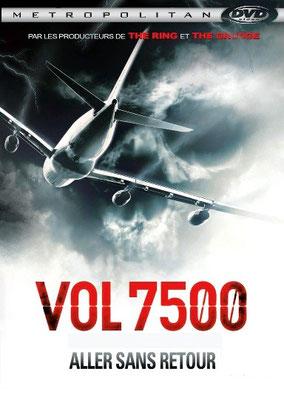Vol 7500 (2014/de Takashi Shimizu)
