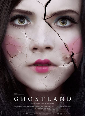 Ghostland (2018/de Pacal Laugier)