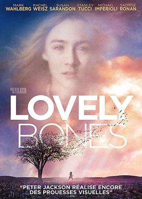 Lovely Bones (2009/de Peter Jackson)
