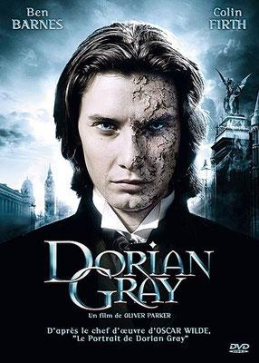 Dorian Gray (2009/de Oliver Parker)