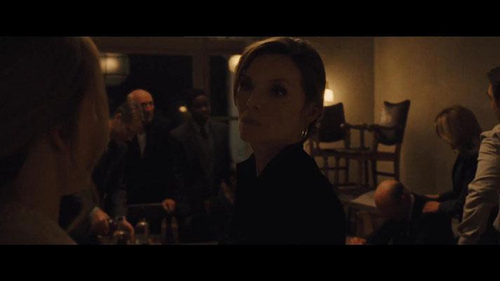 Mother! de Darren Aronofsky - 2017 / Thriller - Horreur
