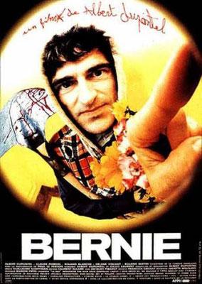 Bernie (1996/de Albert Dupontel)