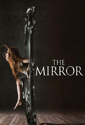 The Mirror (2013/de Mike Flanagan)