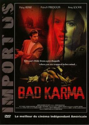 Bad Karma (2002/de John Hough)