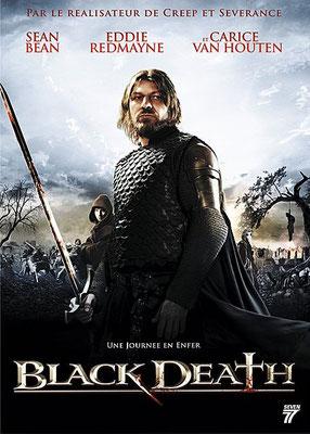 Black Death (2010/de Christopher Smith)