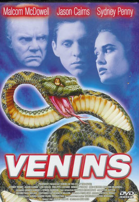 Venins