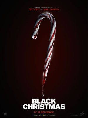 Black Christmas (2019/de Sophia Takal)