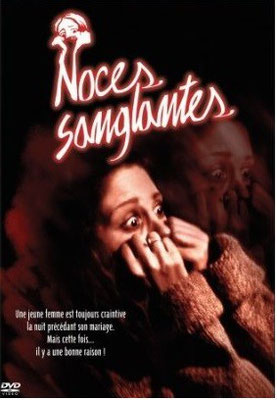Noces Sanglantes (1980/d'Armand Mastroianni)