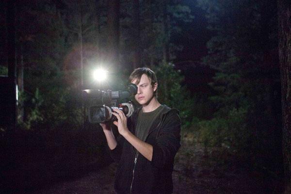 Chronicle de Josh Trank - 2012 / Fantastique