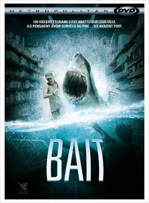 Bait (2012/de Kimble Rendall)