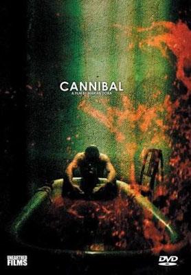 Cannibal (2006/de Marian Dora)
