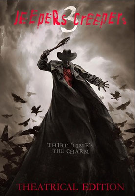 Jeepers Creepers 3 (2017/de Victor Salva)