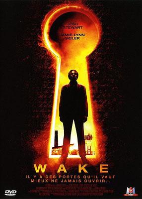 Wake (2010/de Chad Feehan)