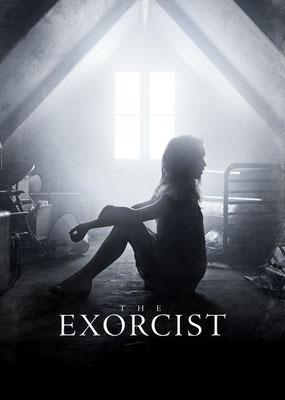 L'Exorciste - Saison 1