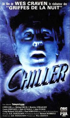 Chiller (1985/de Wes Craven)