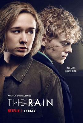 The Rain - Saison 2