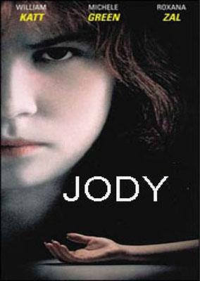 Jody - L'Innocence Du Mal