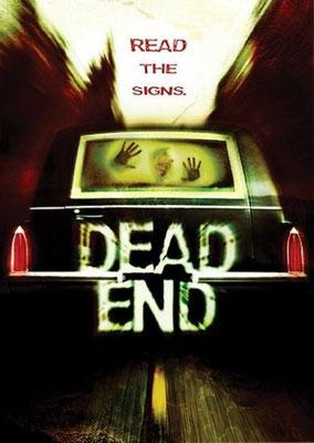 Dead End (2002/de Jean-Baptiste Andrea & Fabrice Canepa)