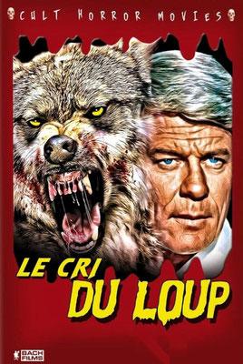 Le Cri Du Loup (1974/de Dan Curtis)