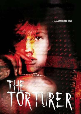 The Torturer