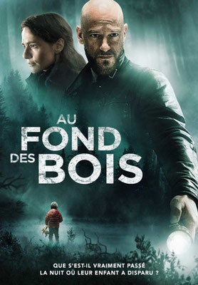 Au Fond Des Bois (2015/de Stefano Lodovichi)