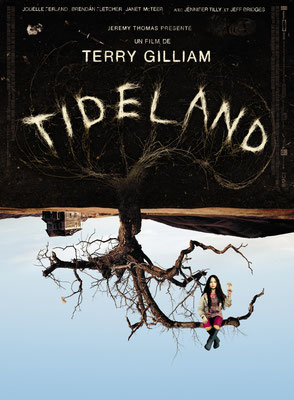 Tideland (2005/de Terry Gilliam)