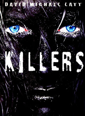 Killers (1997/de David Michael Latt)
