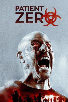 Patient Zero (2018/de Stefan Ruzowitzky)