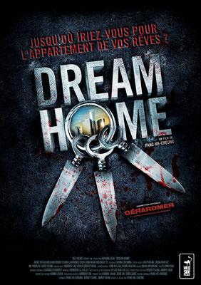 Dream Home (2010/de Ho-Cheung Pang)
