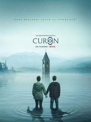 Curon - Saison 1