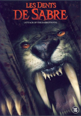 Les Dents De Sabre (2005/de George Miller)