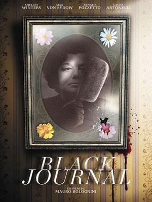 Black Journal (1977/de Mauro Bolognini)