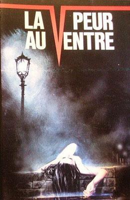 La Peur Au Ventre (1972/de Roberto Bianchi Montero)