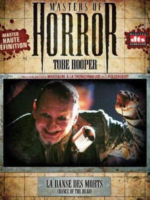 Masters Of Horror - La Danse Des Morts [01-03]