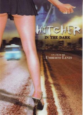 Hitcher In The Dark