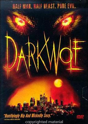 Dark Wolf (2003/de Richard Friedman)