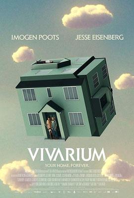 Vivarium (2019/de Lorcan Finnegan)