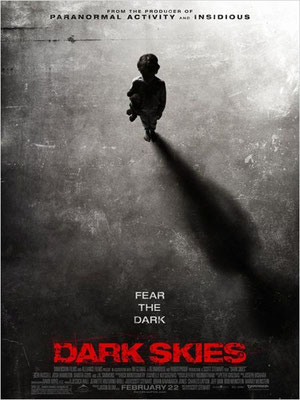 Dark Skies (2013/de Scott Charles Stewart)