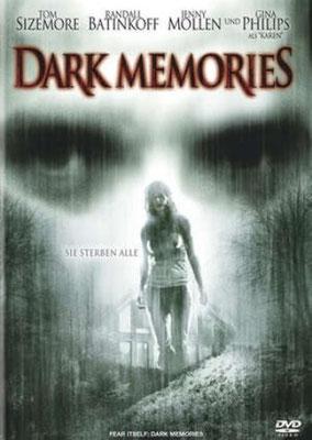 Dark Memories (2006/de Rubi Zack)