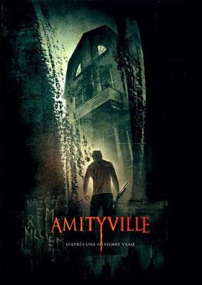 Amityville (2004/de Andrew Douglas)