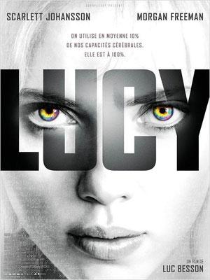 Lucy (2014/de Luc Besson)